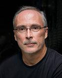 Steve Barnes, BFA