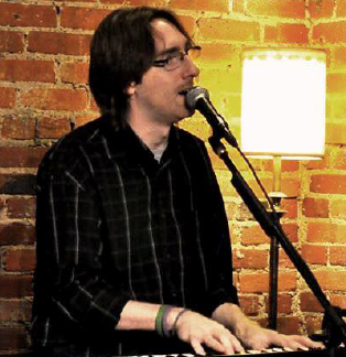 cgsmusic: Daniel Christian
