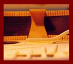 Classical Guitar The Neck Block
