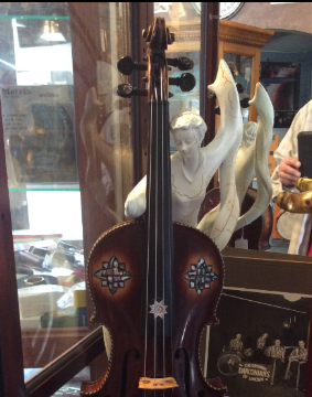 cgsmusic: German Violins from Carson, Pirie, Scott & Co Chicago 3
