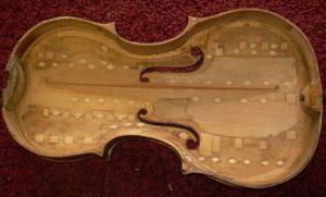 banner_violin