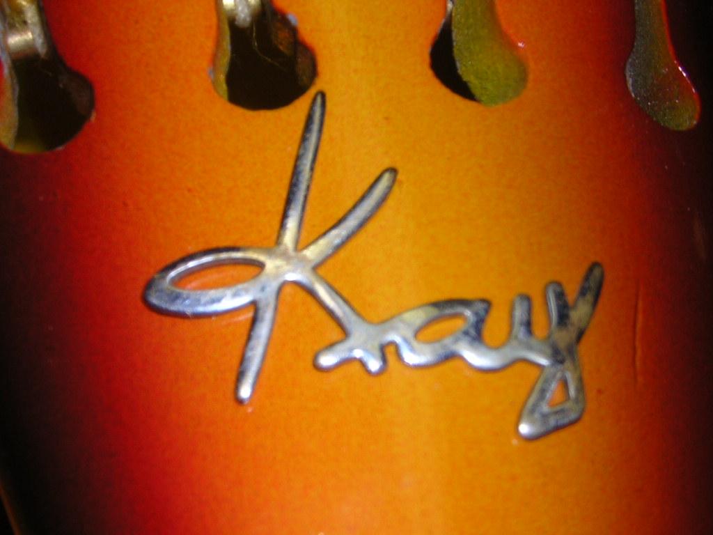 Kay Bass
