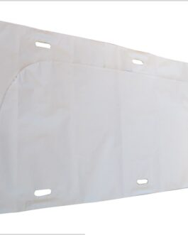 BB003 – Body Packaging Bags,Adults