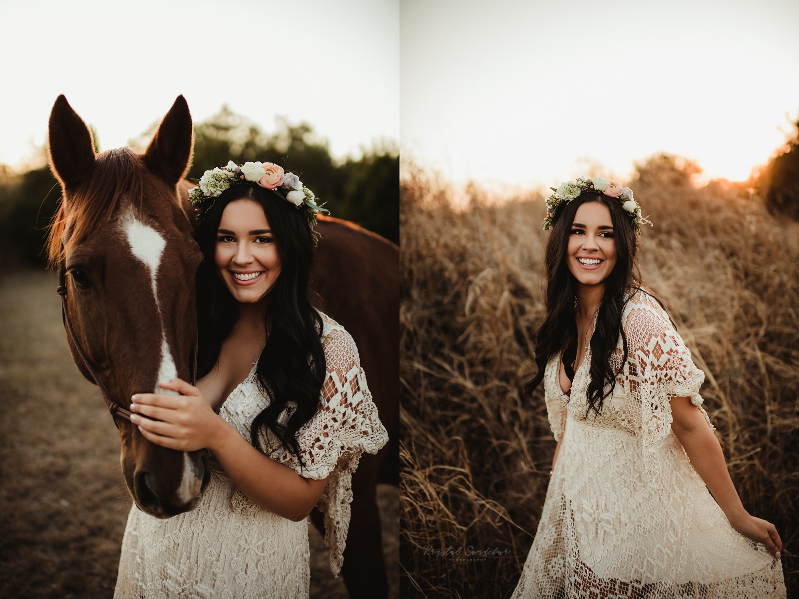 boho inspired pictures