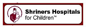 Shrinners Hospitals for Children