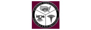 National Association of Portable x-ray Providers