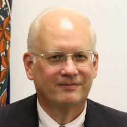 Christian Braunlich