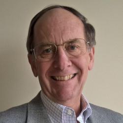 Stephen D. Haner