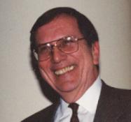 Alan Pisarki