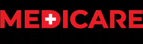 Nashville Medicare Specialists Logo