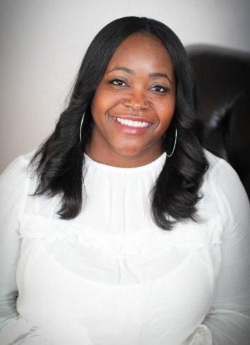 Tanisha Hankerson
