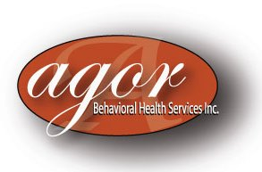 Agor Behavioral Health Services, Inc