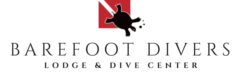 Roatan 5-Star PADI Dive Center & Lodging | Barefoot Divers
