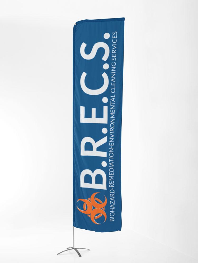 BRECS-Gilbert Contact us