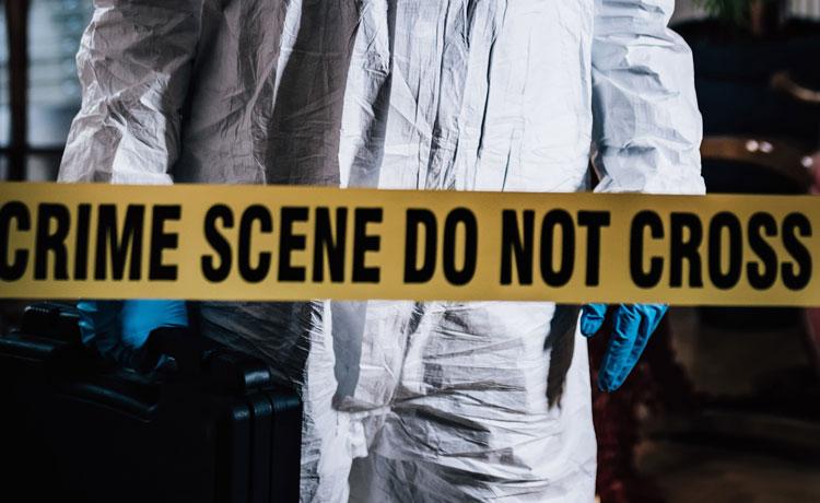 Brecs-gilbert-Crime-scene-cleanup
