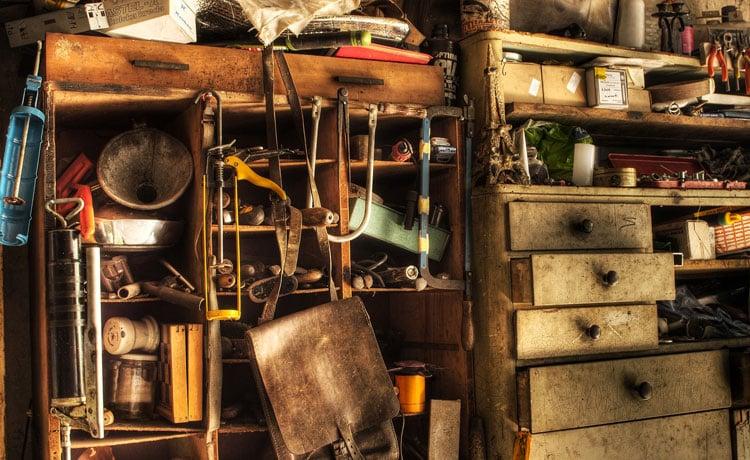 Brecs-gilbert-Hoarder-Cleanup