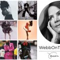 Web On The Fly – Veronica Webb – Let's Get OsteoStrong