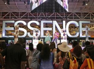 essence-festival-sign_400x295_9