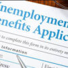 Enhanced Unemployment Benefits End this Week