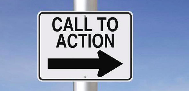 Rupture, Reckoning, & Reset: The New Call to Action