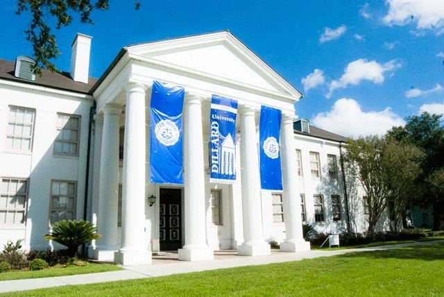 Dillard University to Launch Center for Racial Justice
