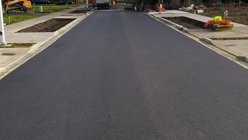 City Completes $344,000 St. Phillip Streets PW Project