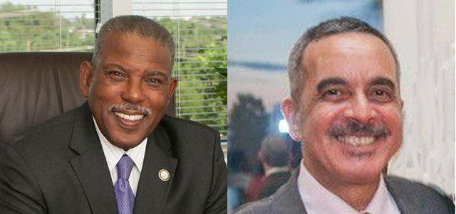 What We're Saying: Our Short List for Louisiana's 2nd Congressional District