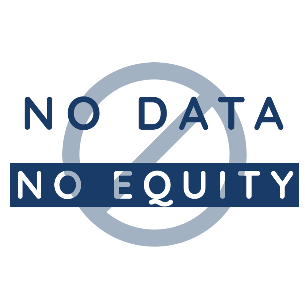 Resistance to Racial Equity — California's Proposition 16
