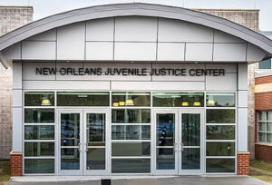 Leaders in New Orleans East Plan Press Conference to Discuss Juvenile Crime