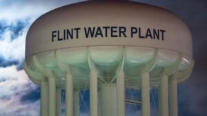 Somebody Has to Say It: Flint Water Crisis is Another Good Reason for Black Folk to Not Trust America or Many of its Institutions