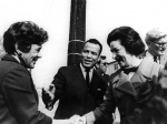 Francis135544 with Mrs Francis and Lady Bird Johnson.jpg