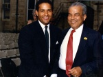 Francis195664 with Broadcaster and Friend Bryant Gumbel.jpg