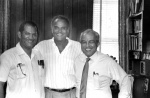 Francis1113503 with Harry Belafonte.jpg