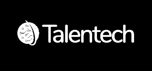 Talentech