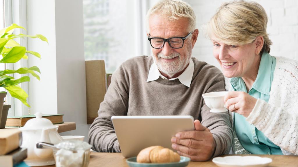 La retraite lorsque l'on est expatrié est une question qu'il faut traiter avec attention.