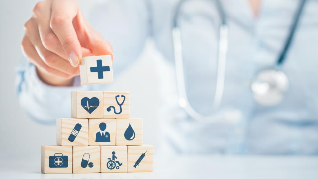 L'assurance maladie au Québec est la RAMQ
