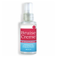 Bruise Creme