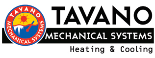Cape Cod heating and cooling by Rod Tavano Mechanical Systems