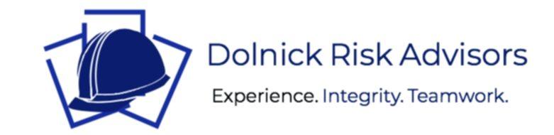 Dolnick Risk Advisors