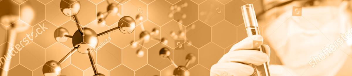 stock-photo-chemist-holding-a-test-tube-in-molecular-background-d-illustration-707879404