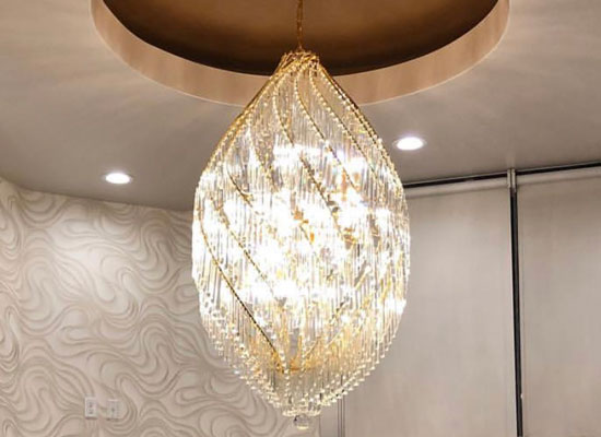 Chandelierbh