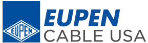 Eupen Cable USA Logo