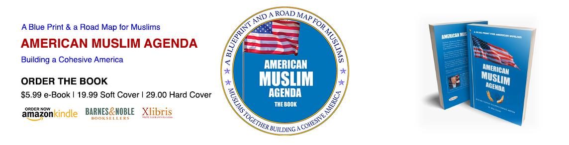 American Muslim Agenda