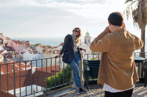 study abroad with covid