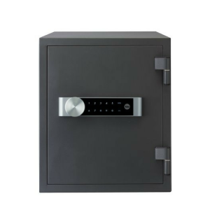 yale yfm420 fire safe