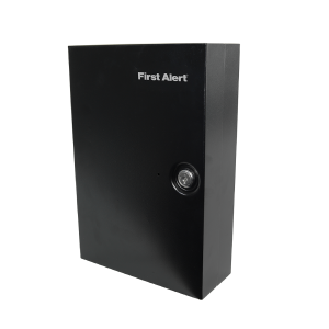 First Alert 3060f key cabinet