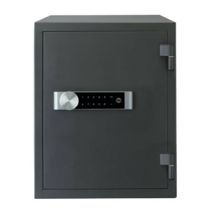 yale yfm520 fire safe