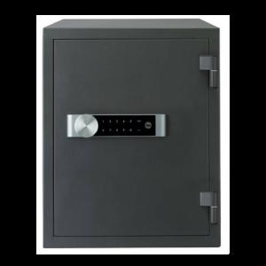 yale yfm520 fire safe
