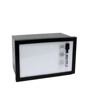 First Alert 2029f whiteboard safe