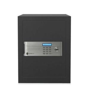 yale ysm400 certified safe